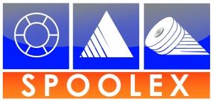 Spoolex