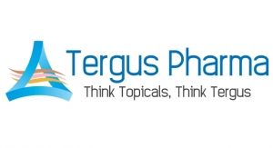 Tergus to Build Commercial Manufacturing Facility