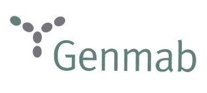 Genmab, Janssen Partner for Next-Gen CD38 Antibody