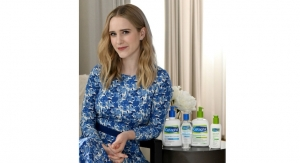 Cetaphil Recruits Ms. Maisel