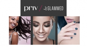 Priv and beGlammed Announce Merger