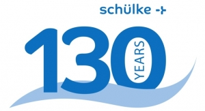 schülke Celebrates 130th Anniversary