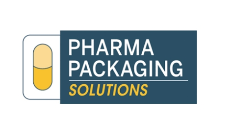 Pharma Packaging Solutions Expands Capacity And Services