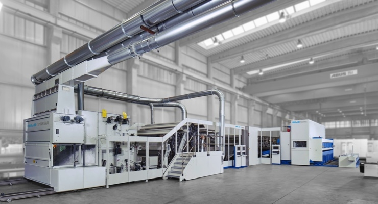DiloGroup to Showcase Complete Line