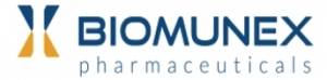 Biomunex Pharmaceuticals Establishes US Subsidiary