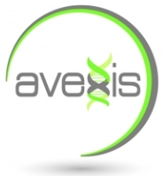 AveXis' Zolgensma Aproved for Pediatric Patients with Spinal Muscular Atrophy