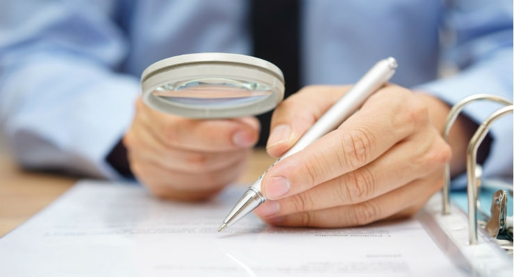 Medtech Due Diligence: Proactive Steps to Successful Transactions