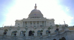 Medical Device Legislative and Regulatory Policy: A Spring Update
