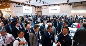 BOBST, Mouvent Unveiling Product Portfolio at Labelexpo 2019