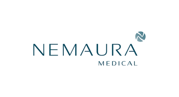 Nemaura Medical recently received European approval for a first-of-its-kind non-invasive continuous glucose monitor (CGM), SugarBEAT.