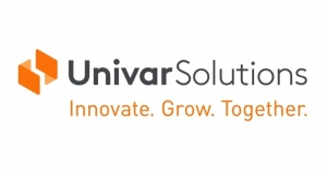 Univar Solutions Tops ICIS 2019 Chemical Distributors Ranking in North America with $6.3 Billion