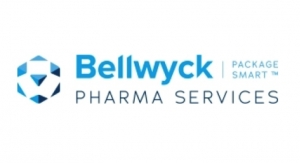 Bellwyck Pharma Services on Growth Path