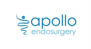 FDA Approves Apollo Endosurgery