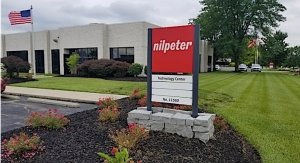 Nilpeter and Screen host open house in Cincinnati