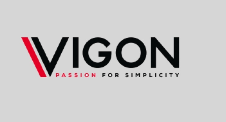 Vigon Hires New Chief Operating Officer