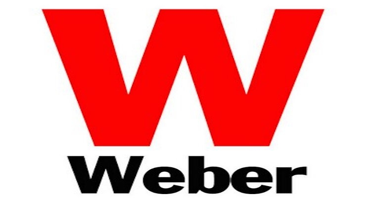 Weber's New Transthin 400 Labels, ECO Ribbons Reduce Changeover Times