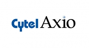 Cytel and Axio Research Merge