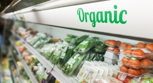 Affluent Consumers Drawn to Natural and Organic Products