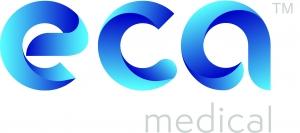 ECA Medical Instruments