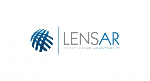 LENSAR Laser System Receives FDA Clearance to Perform Micro Radial Incisions