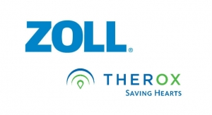 ZOLL Acquires TherOx Inc.