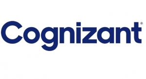 Cognizant to Acquire Zenith Technologies