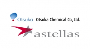 Otsuka Chemical Enters API Business