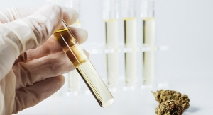 Alkemist Labs & Nutrasource Collaborate on THC Compliance Testing