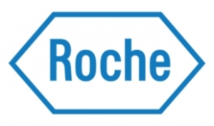 Japan First to Approve Roche's Rozlytrek