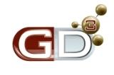 Genesis Aquires NexusPharma