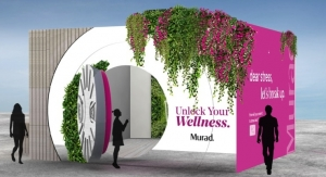 Murad Celebrates 30th Anniversary