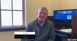 NAPIM President Jim Leitch Discusses Benefits, Opportunities of NAPIM
