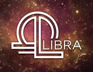 PolyOne Launches New Zodiac Libra Silicone Inks