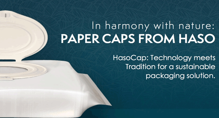 HasoCap