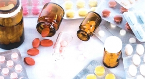 Pharmaceutical Packaging Marketing Trends