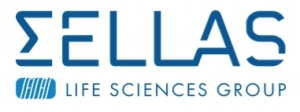SELLAS Achieves Immune Response Data in Triple Negative Breast Cancer