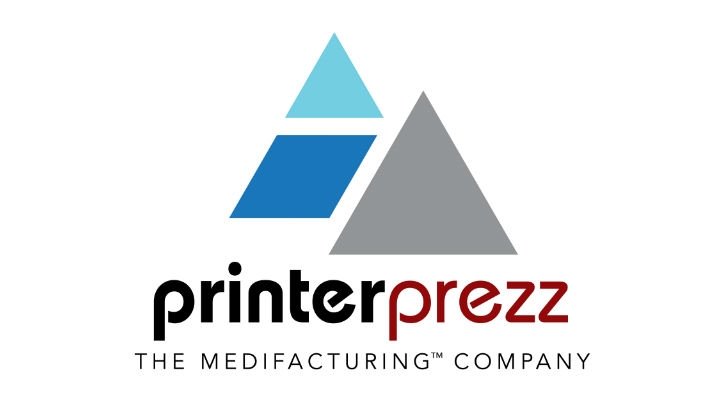 PrinterPrezz brings clinicians, engineers, materials scientists, and business people together to 3D print advanced medical devices and implants. Image courtesy of Business Wire.