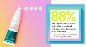 Proactiv Supports Acne Positivity Movement With New Initiatives