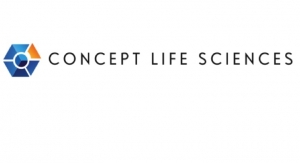 Concept Life Sciences Opens New Facility