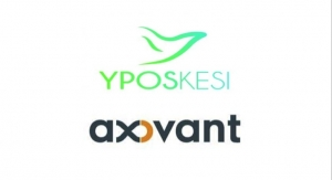 Axovant, Yposkesi Sign Gene Therapy Deal