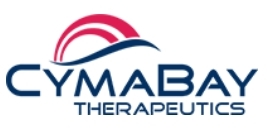 CymaBay Therapeutics Reports Results for Seladelpar in NASH