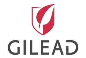 Gilead and Nurix to Collaborate on Novel Therapies