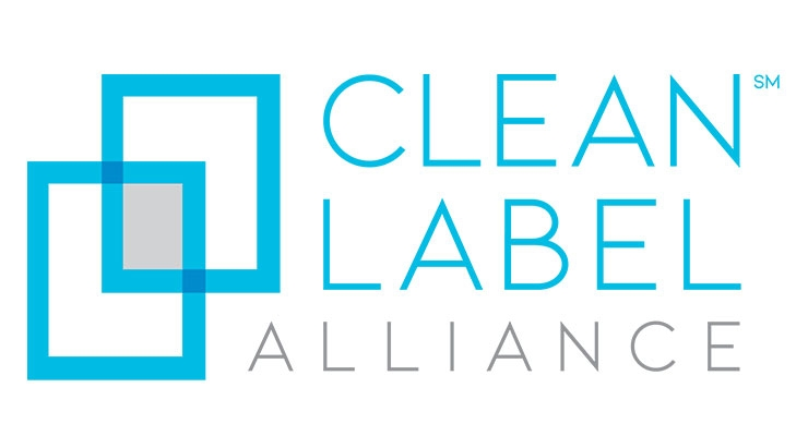Clean Label Alliance: Your Lifeline for a Clean Product Line