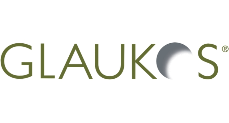 Glaukos Corporation to Acquire DOSE Medical Corporation