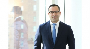 Moroccanoil Appoints Jay Elarar as CEO