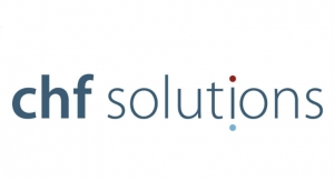 CHF Solutions Welcomes Chief Commercial Officer