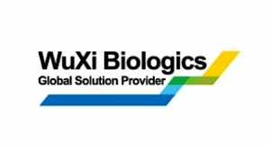WuXi Biologics Plans to Further Expand New Bioconjugation Center