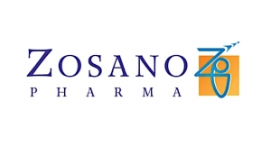 Zosano Pharma Completes Site Qualification Batches for NDA