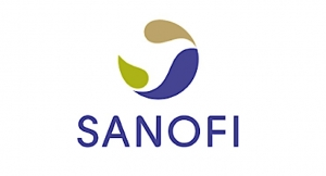 Sanofi Restructures R&D Group