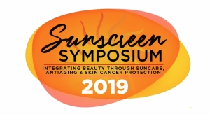 Sunscreen Symposium Speaker List Heats Up!